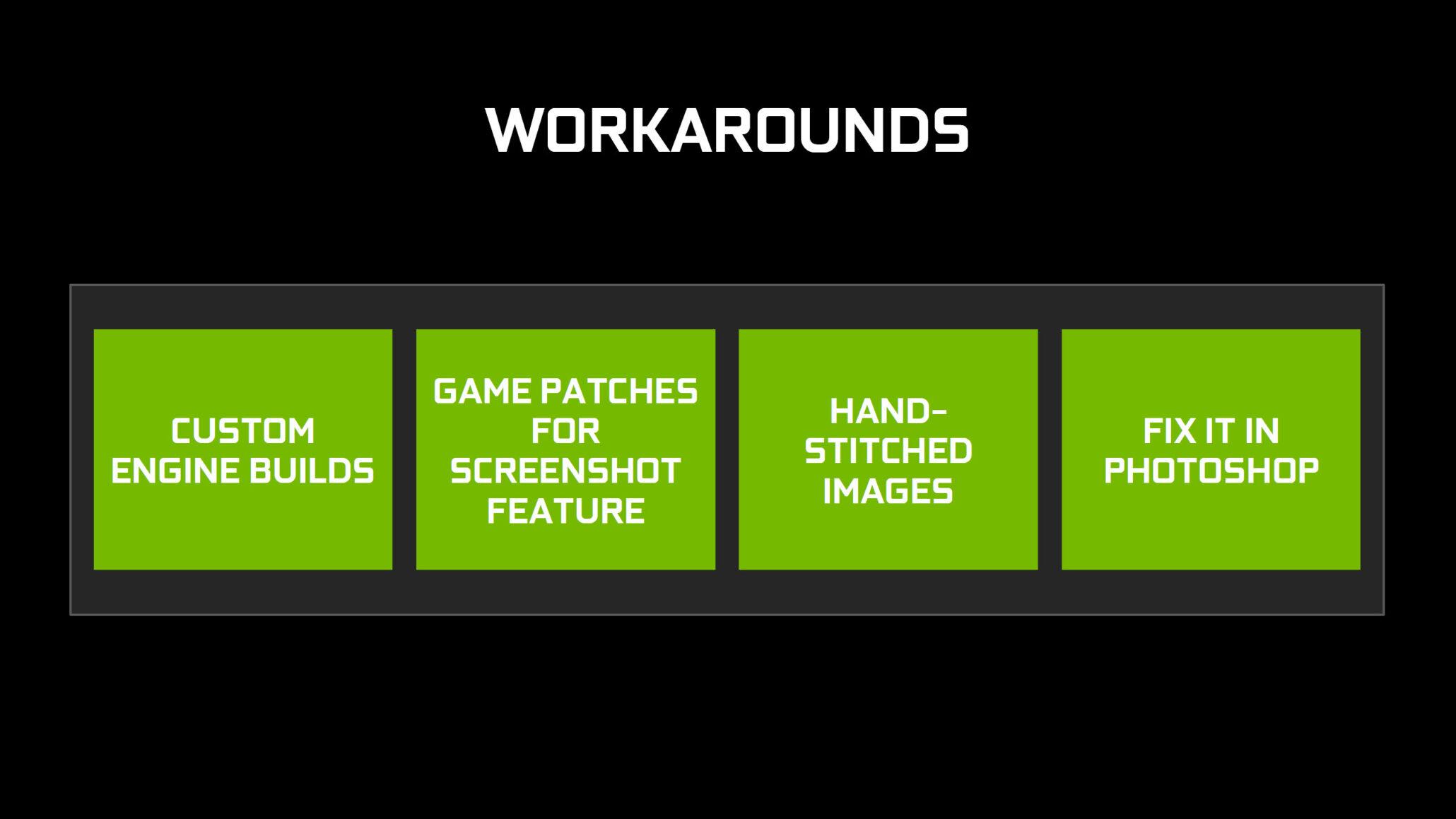 nvidia-pascal-features_52