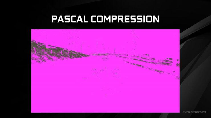 nvidia-pascal-features_6