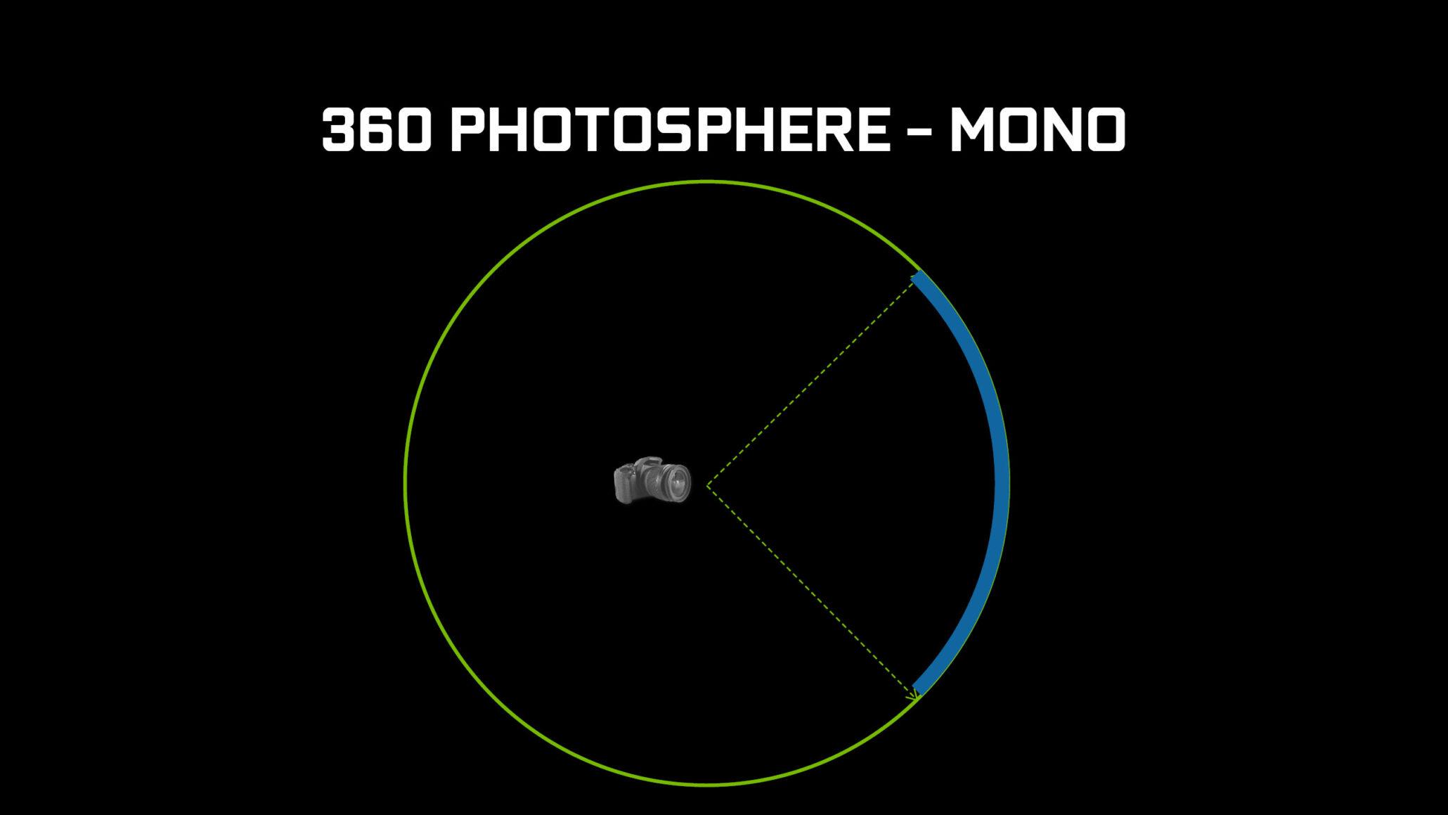 nvidia-pascal-features_62