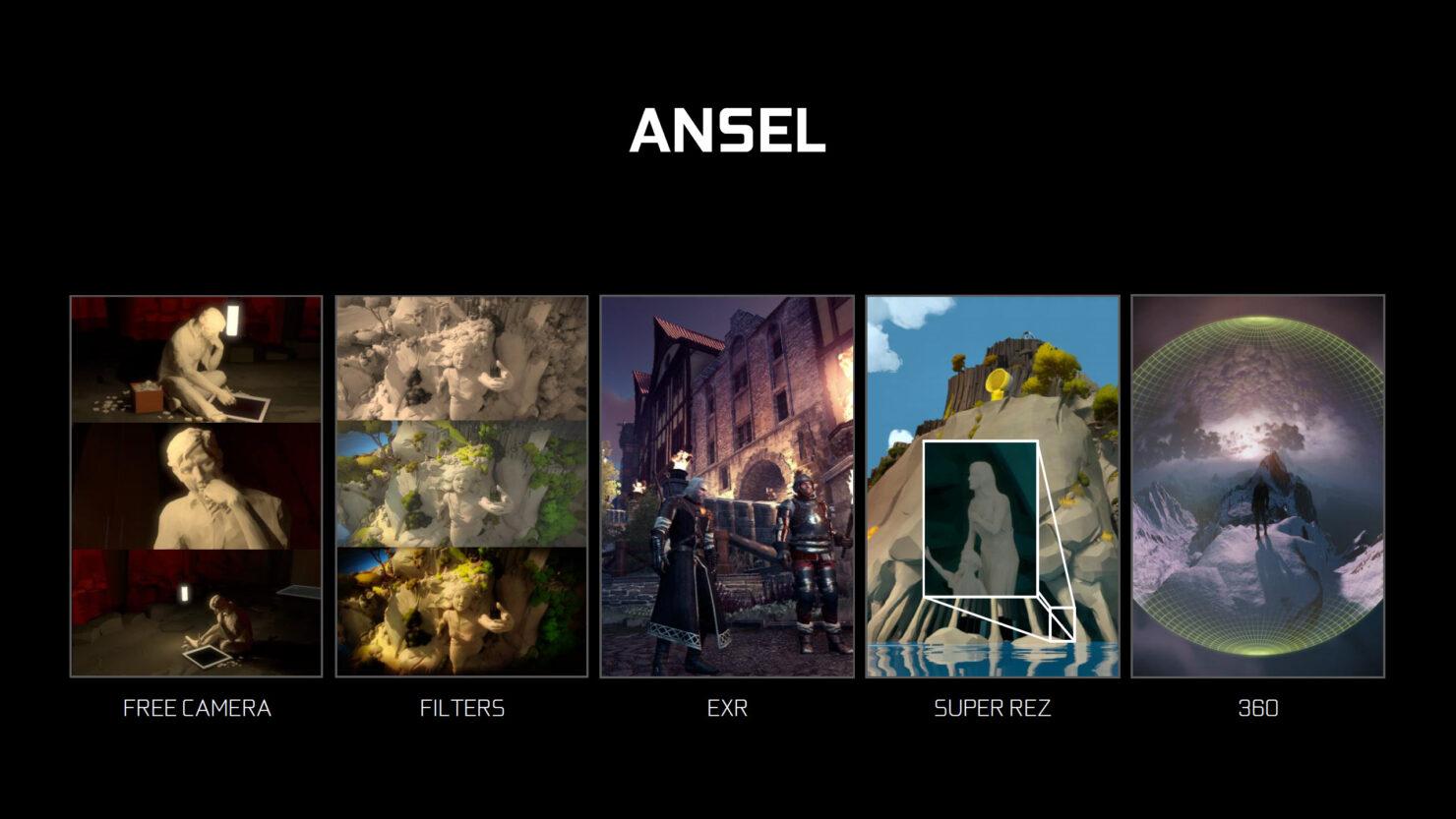 nvidia-pascal-features_68