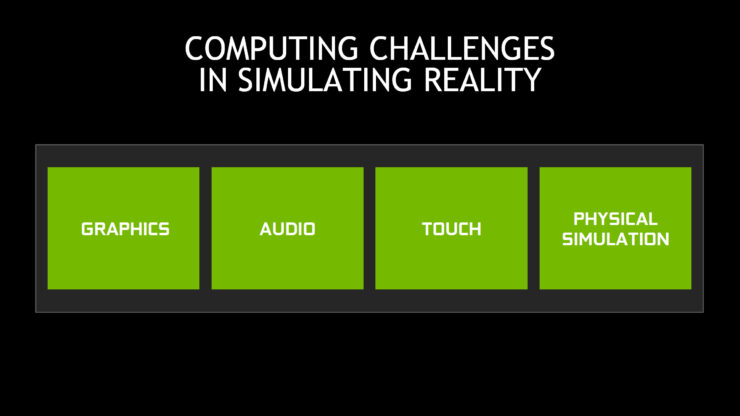 nvidia-pascal-features_70