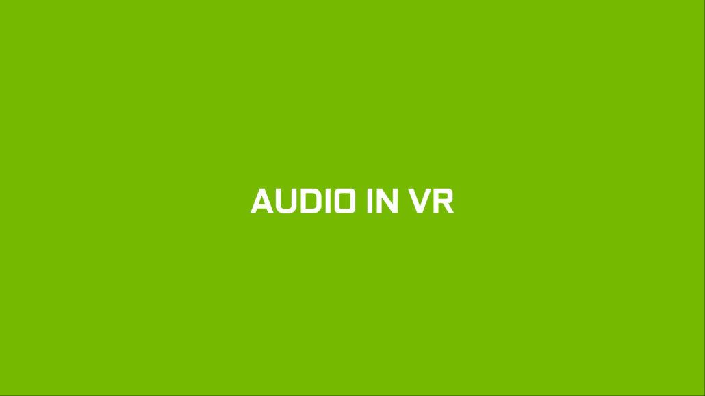 nvidia-pascal-features_74
