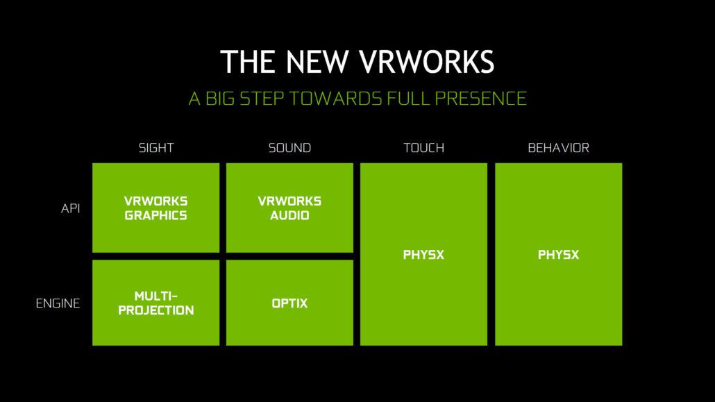 nvidia-pascal-features_82