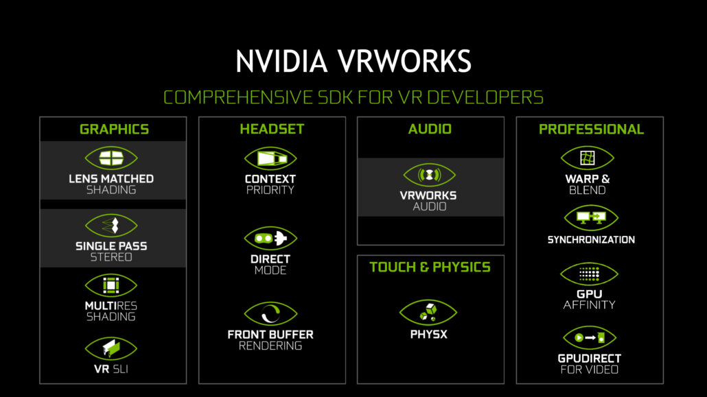 nvidia-pascal-features_83