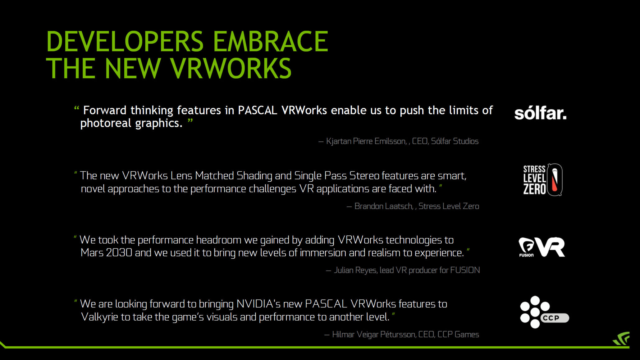 nvidia-pascal-features_84