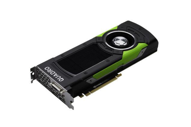 NVIDIA-Quadro-P6000-635x423