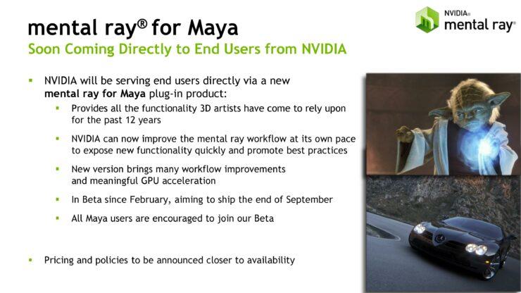 nvidia-siggraph-2016_maya