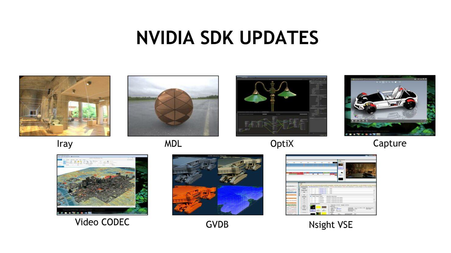 nvidia-siggraph-2016_nvidia-sdk