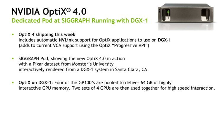 nvidia-siggraph-2016_optix-4-0
