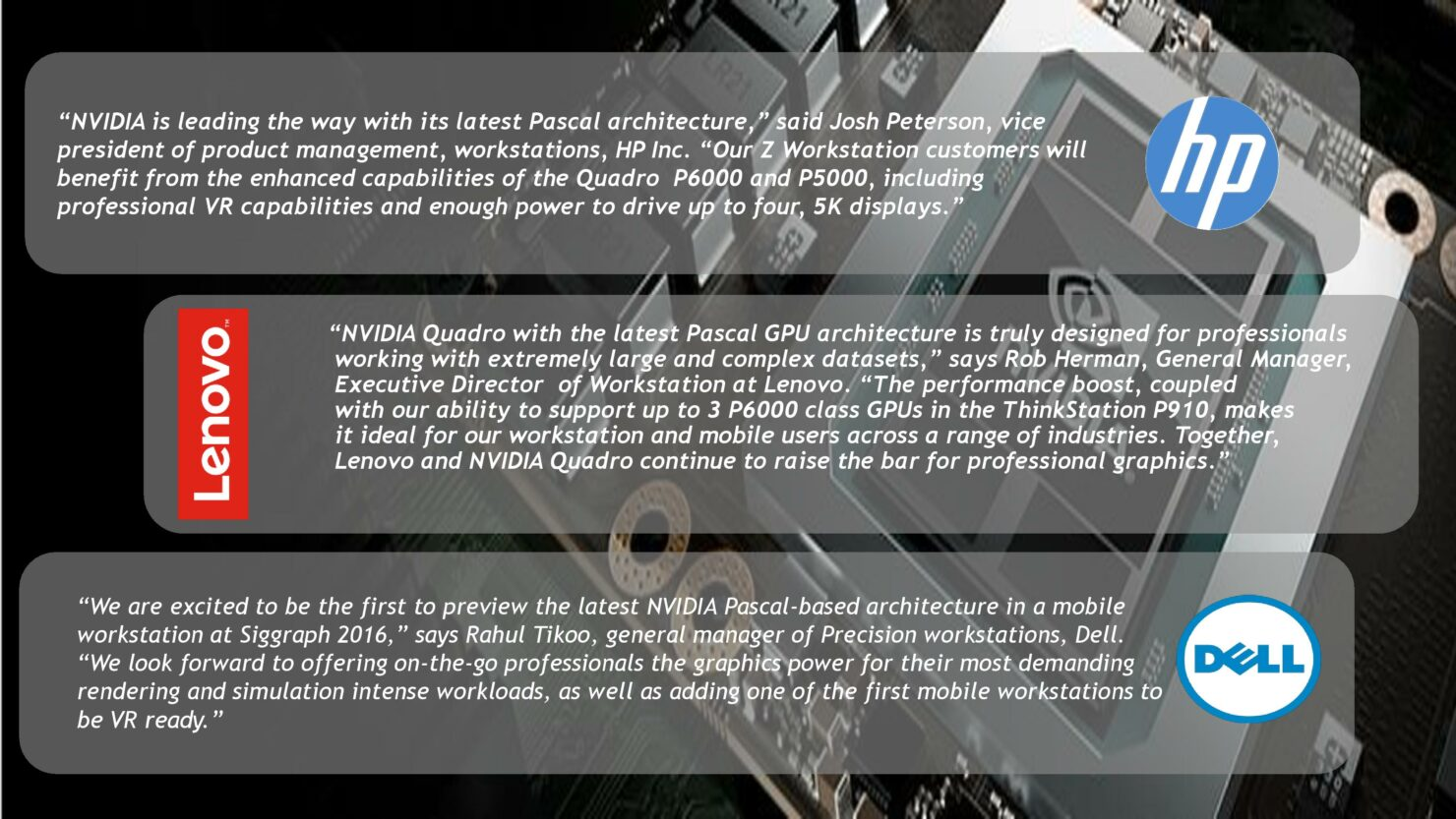 nvidia-siggraph-2016_quotes