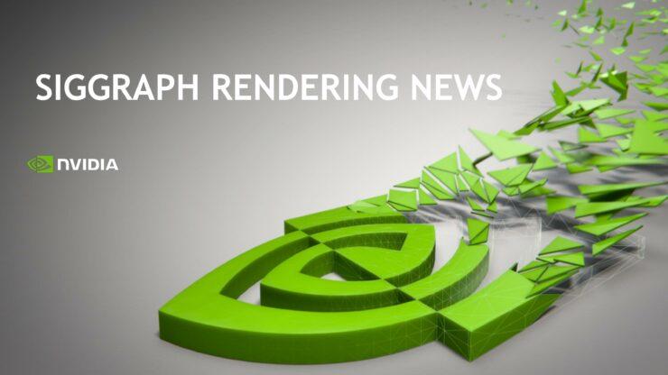 nvidia-siggraph-2016_rendering