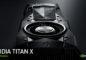 nvidia-titan-x-graphics-card-official
