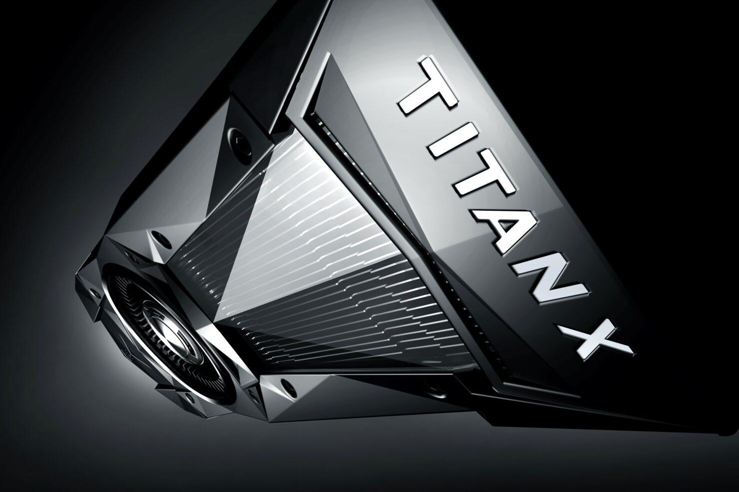 nvidia-titan-x-graphics-card_1-custom
