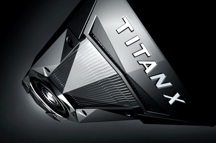 nvidia-titan-x-graphics-card_1-custom