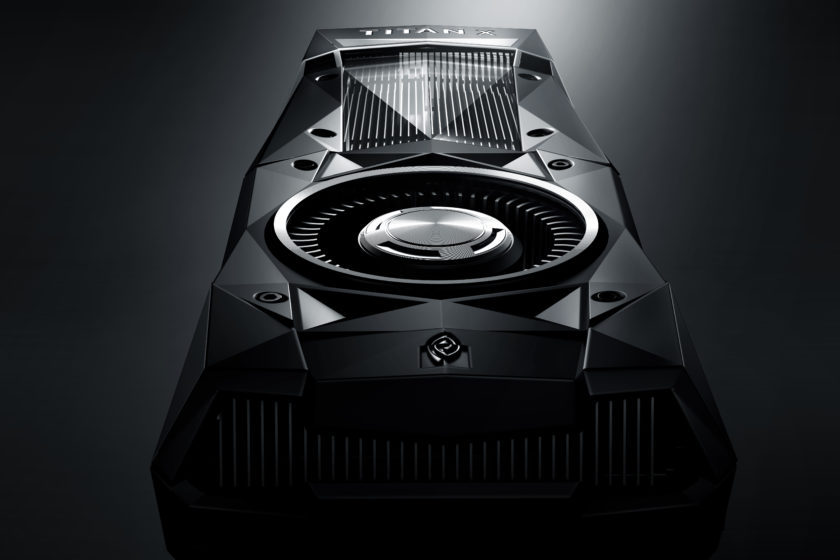 NVIDIA Titan X Graphics Card_2