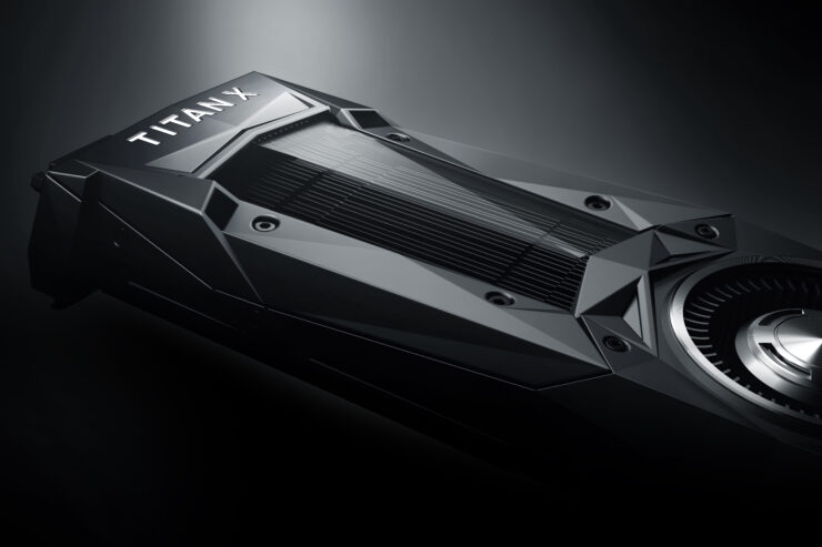 nvidia-titan-x-graphics-card_3