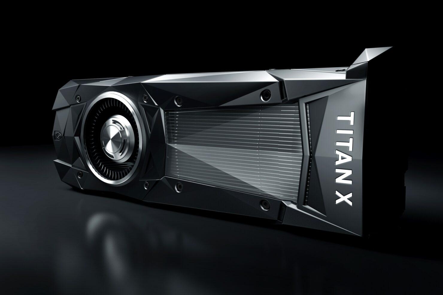 nvidia-titan-x-graphics-card_4-custom