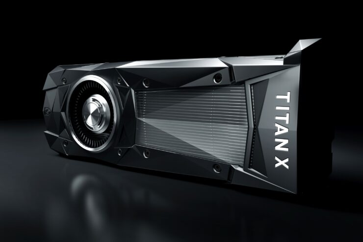 nvidia-titan-x-graphics-card_4-custom