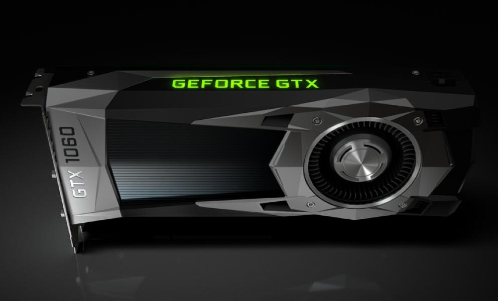 Nvidia GTX 1060 Vs AMD RX 480 DirectX 12 Benchmarks Leaked