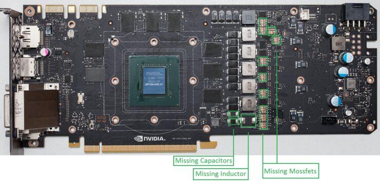 nvidia-gtx-1080-founders-edition-pcb