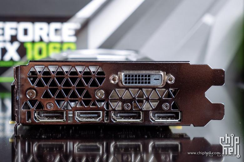 nvidia-geforce-gtx-1060-graphics-card-2