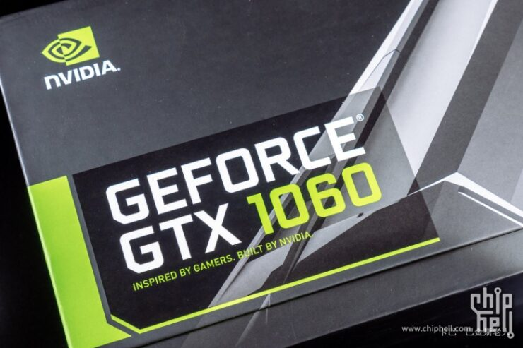 nvidia-geforce-gtx-1060-graphics-card-3