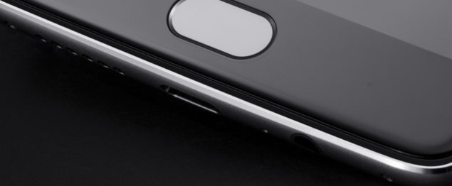 OnePlus 3 (12)