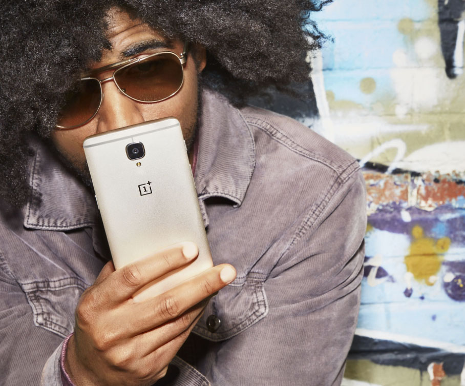 Brexit Will Increase The Price Of OnePlus 3, But Not By Much