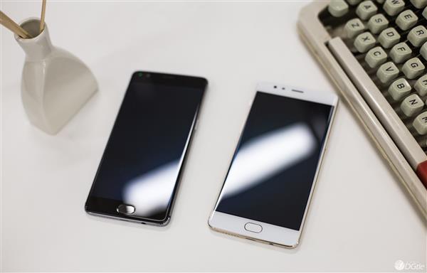 oneplus-3-soft-gold-11