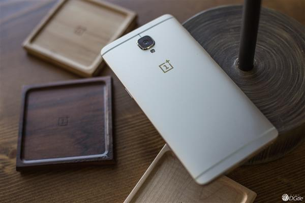 oneplus-3-soft-gold-18