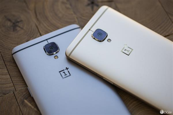 oneplus-3-soft-gold-6