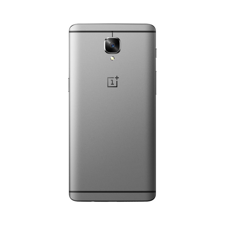 OnePlus Finally Releases An OTA Update That Fixes Several Issues, Including That Pesky RAM Performance