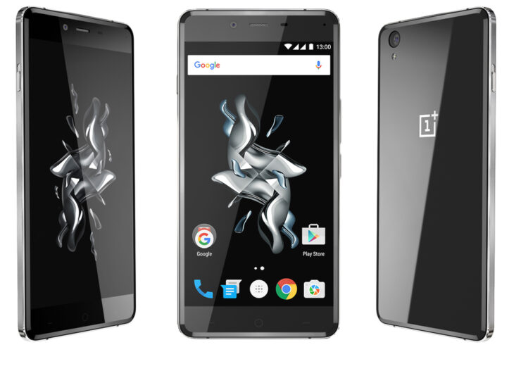 OnePlus X Is Not Quite Out Of Stock, But It Will Be If You Don't Act With Haste