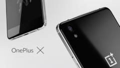 oneplus-x-1-2