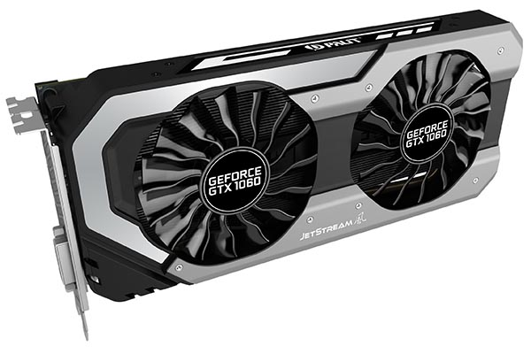 palit-geforce-gtx-1060-jetstream-2