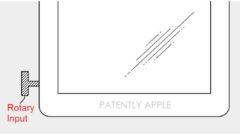 patent-apple