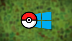 pokemon-go-windows-10-mobile-feature