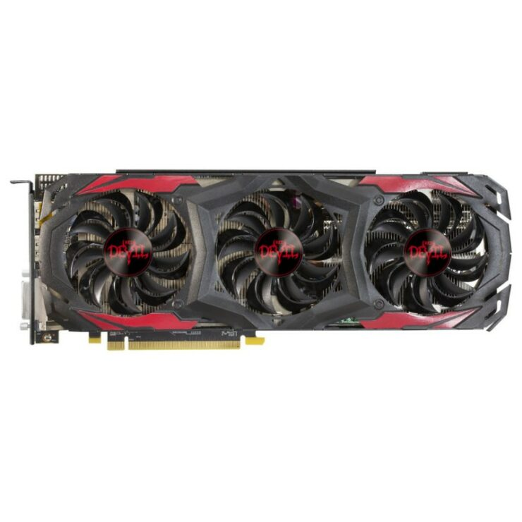 powercolor-radeon-rx-480-devil_1