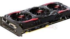 powercolor-radeon-rx-480-red-devil-2-900x459