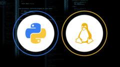 professional-python-linux-administration-bundle-2