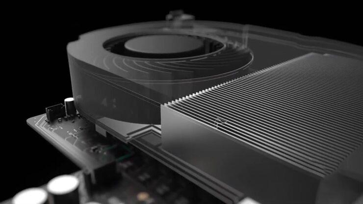 Xbox Scorpio Spencer PC hardware upgrades consoles