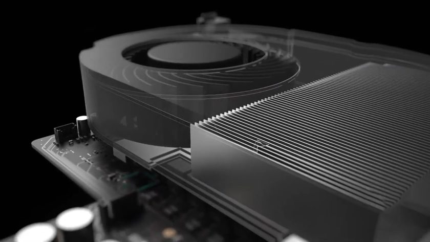Xbox Scorpio Spencer PC hardware upgrades consoles