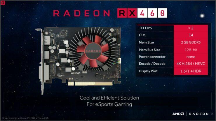 rx-460-1