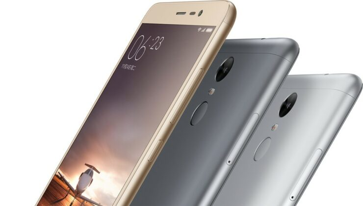 Xiaomi Has Managed To Sell Over 110 Million Redmi Devices To Date