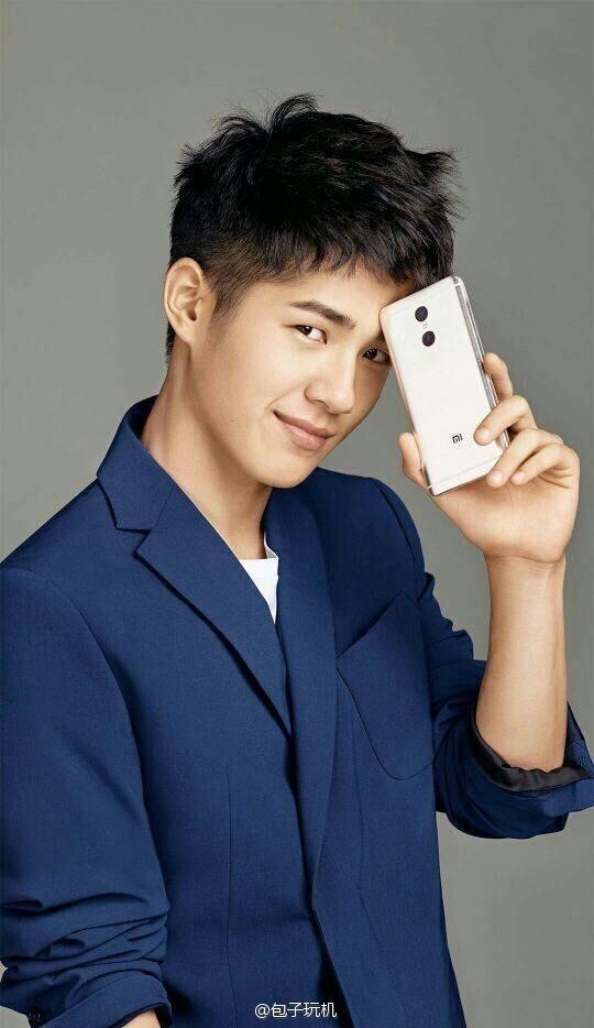 Redmi Note 4 (1)
