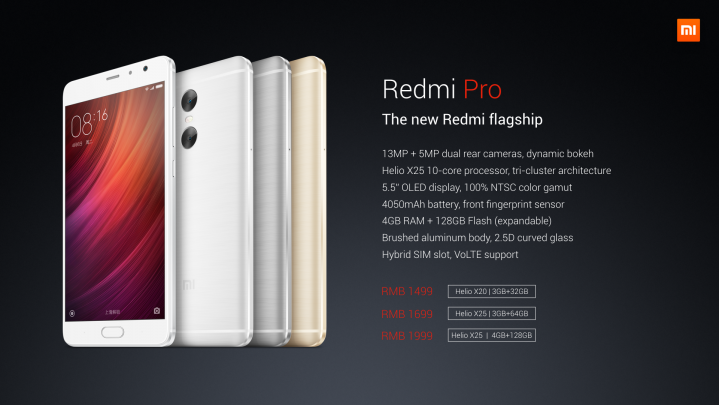 redmi-pro-1