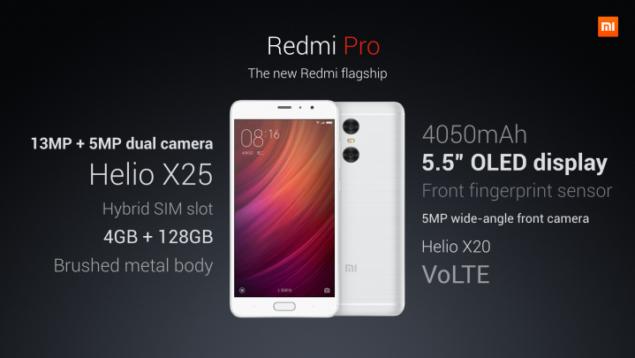 Redmi Pro (18)