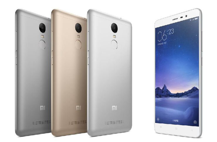 Redmi Pro Might Not Be As Affordable As You Thought It Might