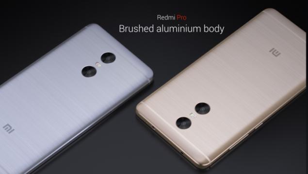 Redmi Pro (8)