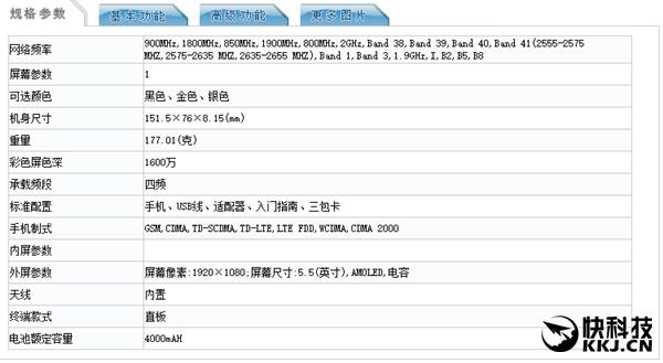 Redmi Pro three models (2)